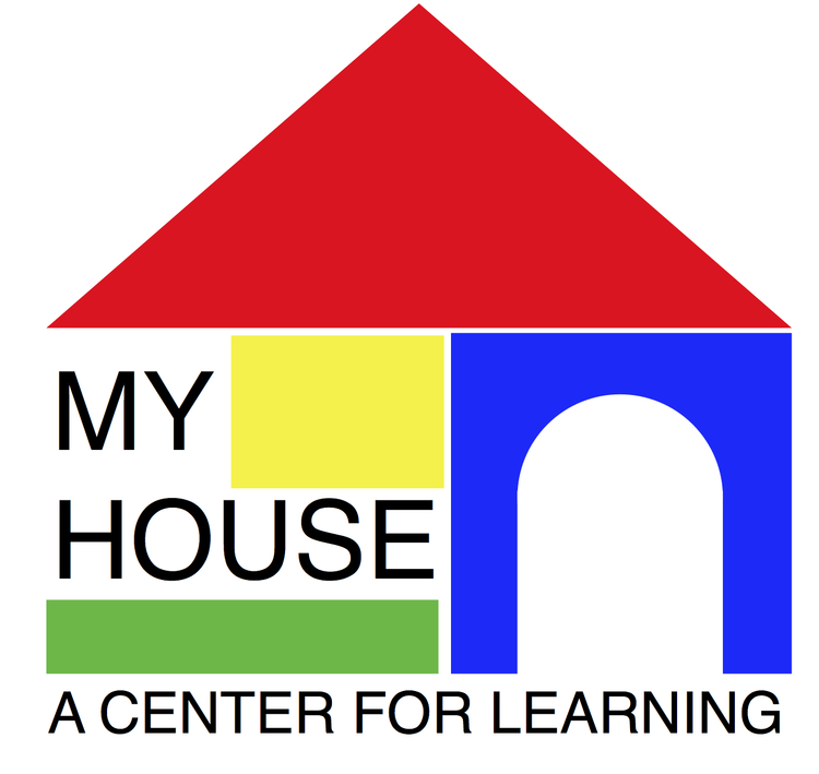 My House Center for Learning
