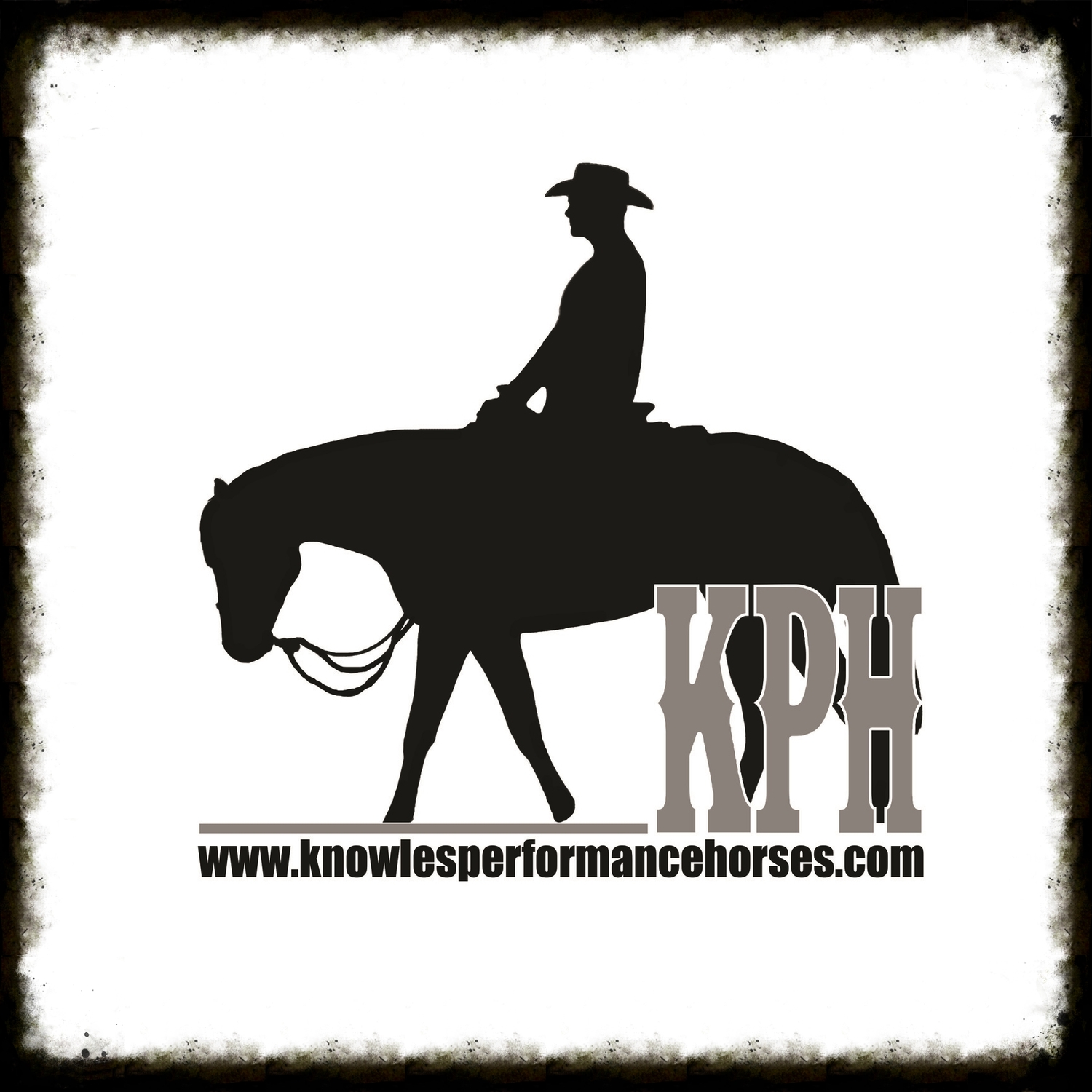 Knowles Performance Horses
