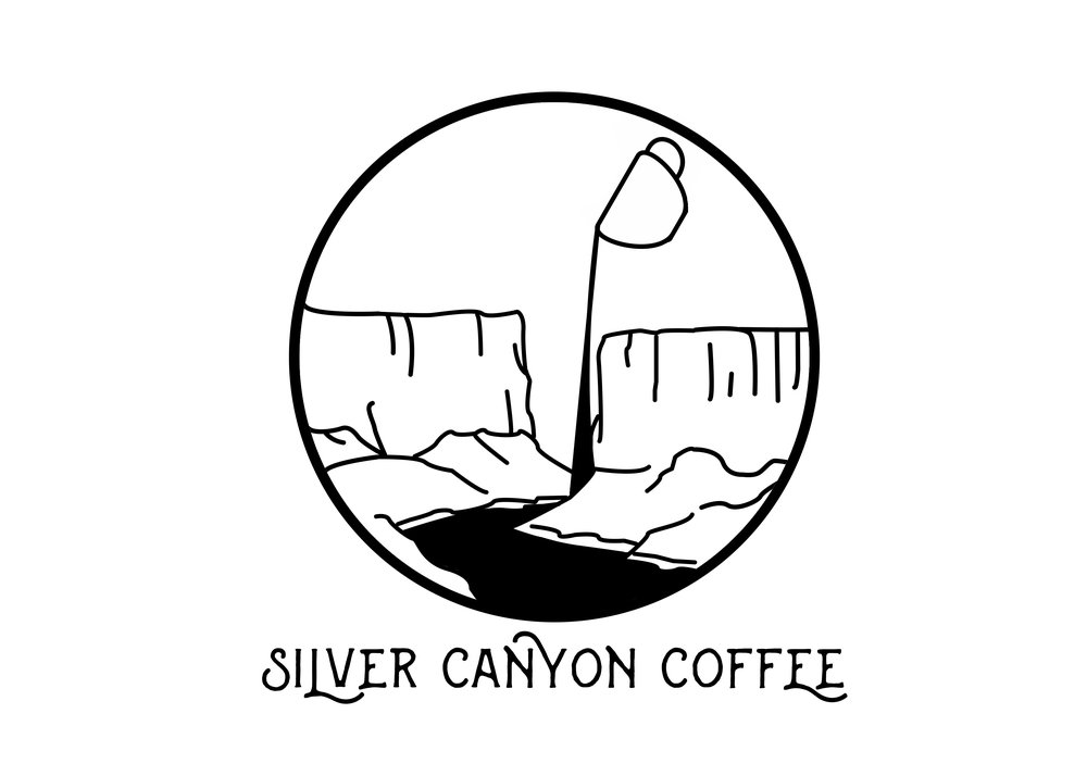 silvercanyon.jpg