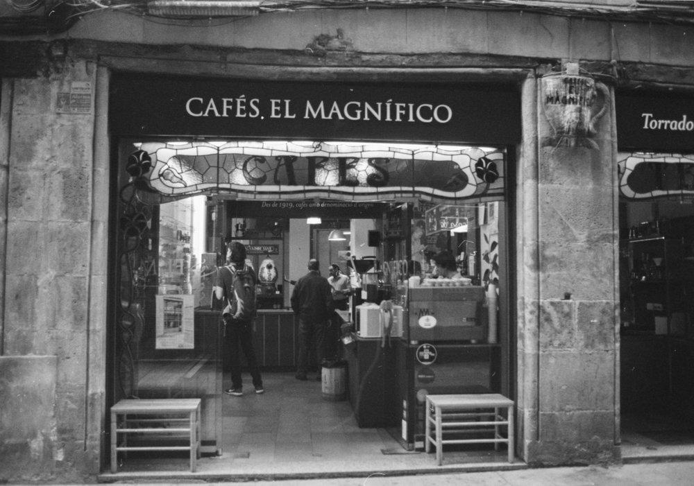 Barcelona2017(D400)_0003.jpg