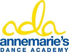 ADA Logo col.jpg