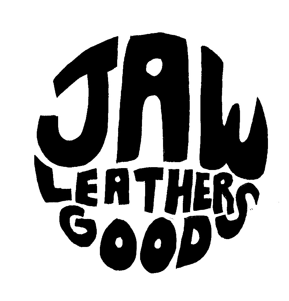 JAW LEATHER GOODS