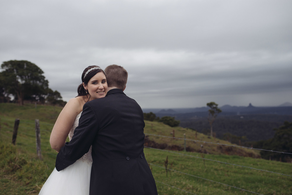 Maleny_Wedding_Pomodoras_on_Obi_August-49.jpg