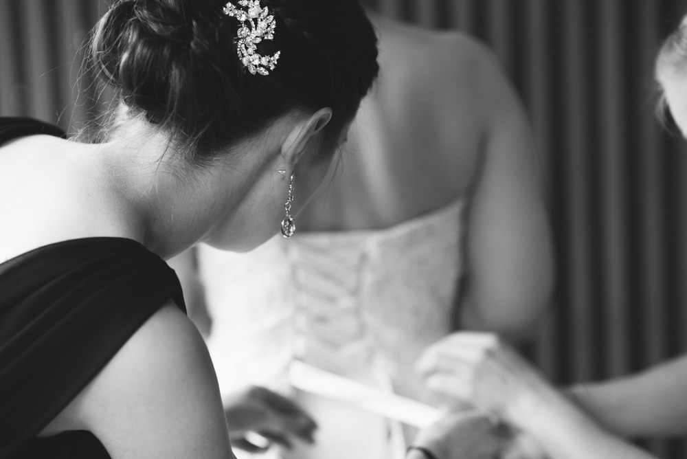 Maleny_Wedding_Pomodoras_on_Obi_August-21.jpg