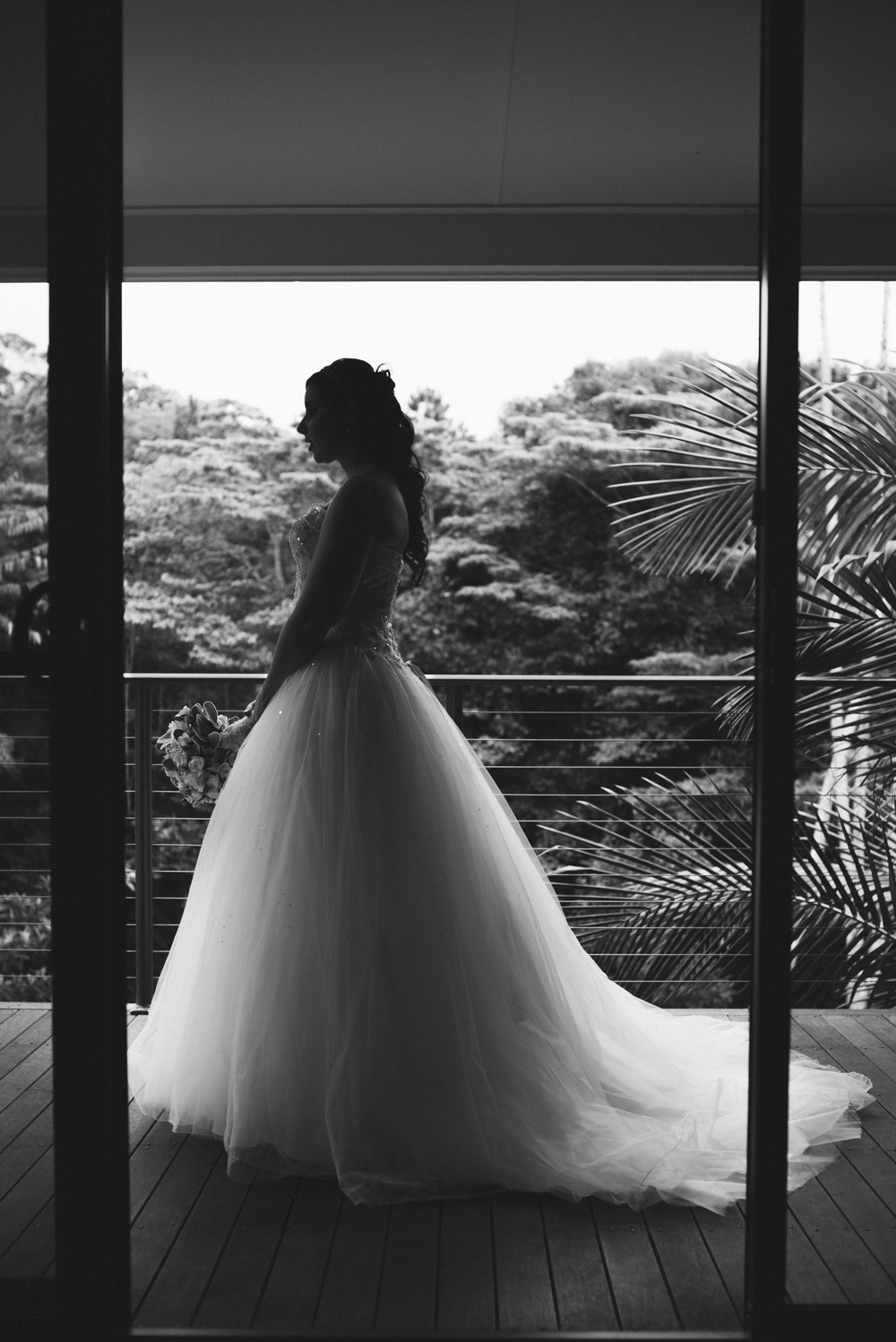Maleny_Wedding_Pomodoras_on_Obi_August-24.jpg
