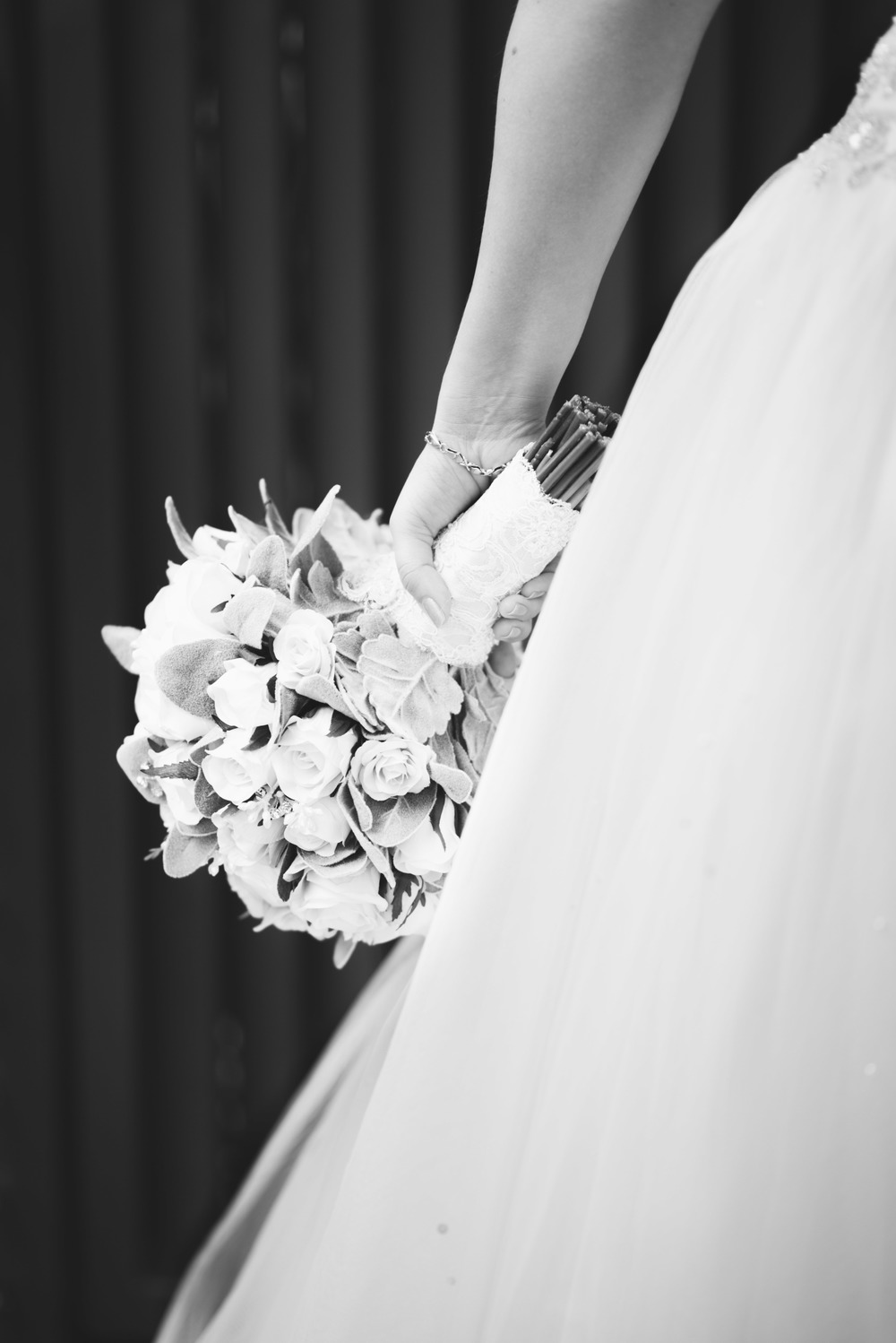 Maleny_Wedding_Pomodoras_on_Obi_August-29.jpg