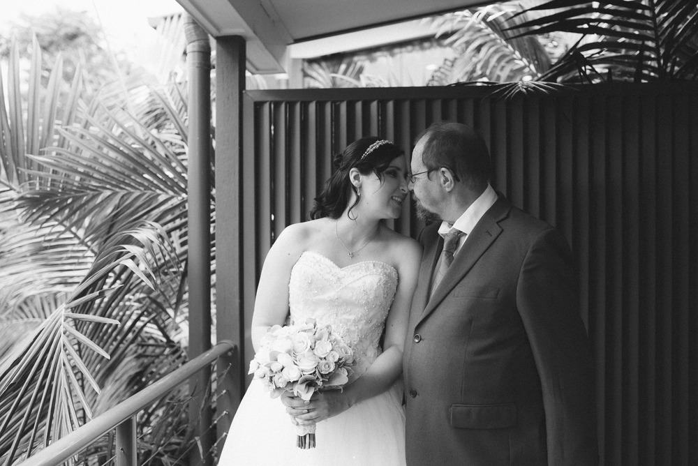 Maleny_Wedding_Pomodoras_on_Obi_August-30.jpg