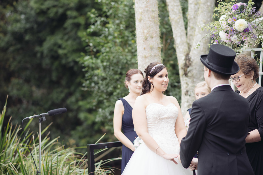 Maleny_Wedding_Pomodoras_on_Obi_August-40.jpg