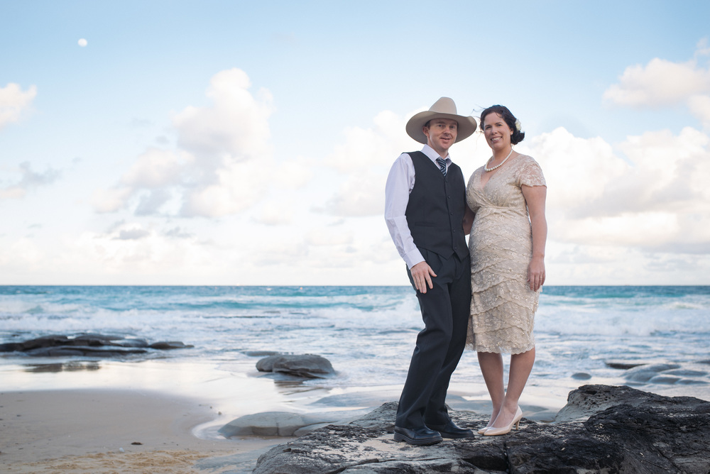 Point_Cartwright_Sunshine_Coast_Vow_Renewal_Wedding_September-3.jpg