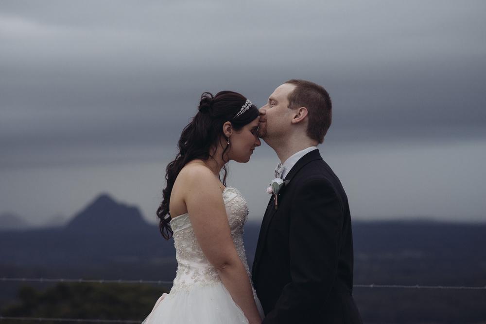 Maleny_Wedding_Tafline_Hoey_Photography_3.jpg