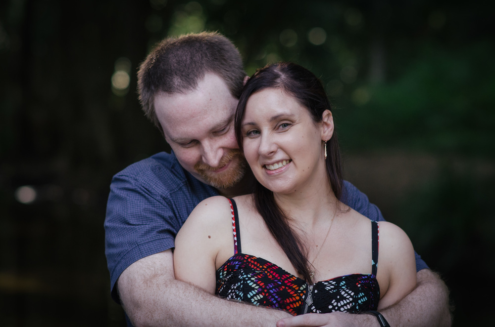 Cedar_Creek_Falls_Engagement_Session_THP.JPG