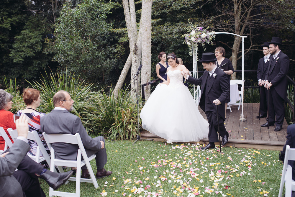 Maleny_Wedding_Pomodoras_on_Obi_20.jpg