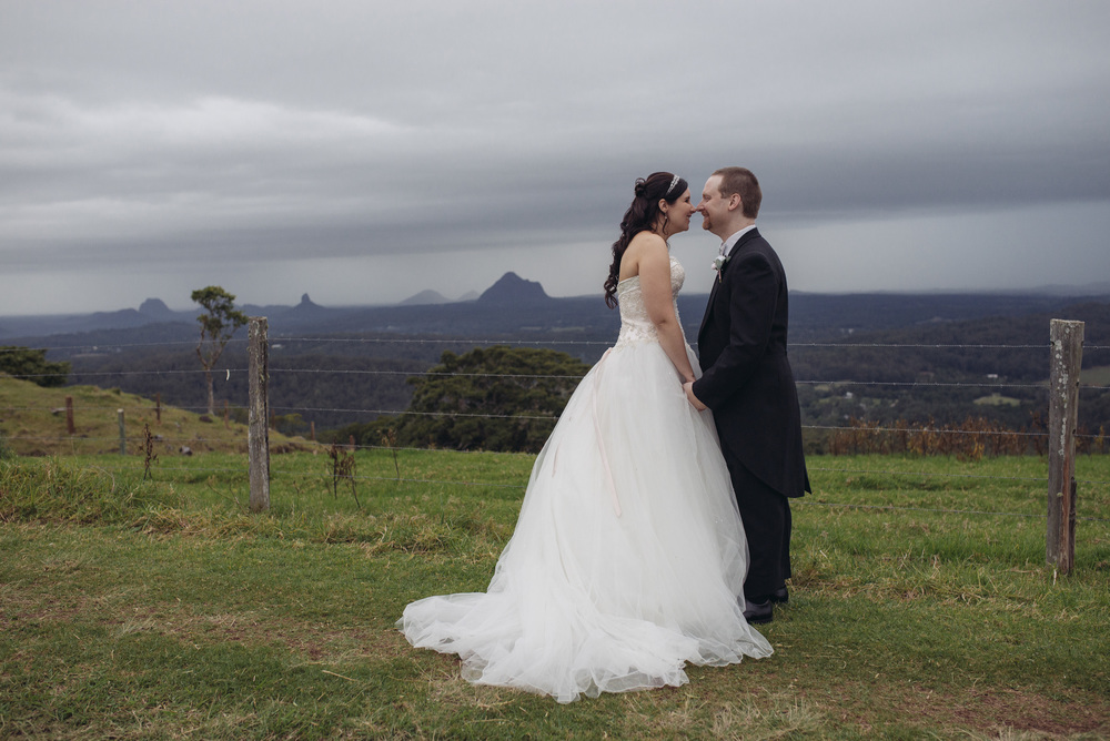 Maleny_Wedding_Tafline_Hoey_Photography_2.jpg