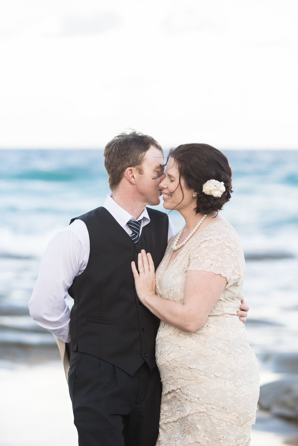 Point_Cartwright_Sunshine_Coast_Vow_Renewal_Wedding_September-4.jpg