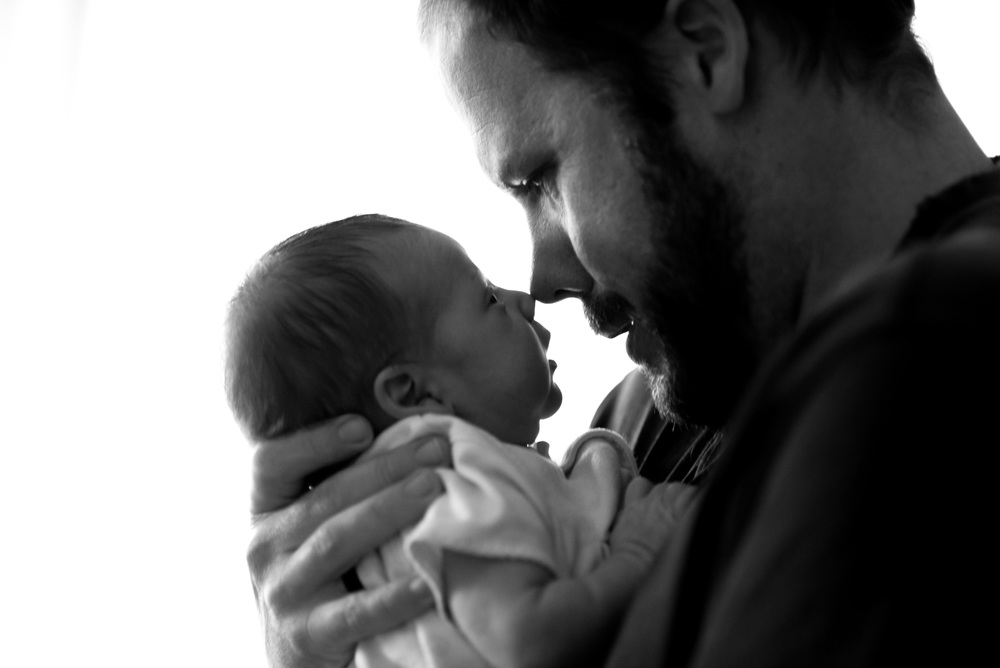Newborn_Photography_Baby_Brisbane_1.jpg