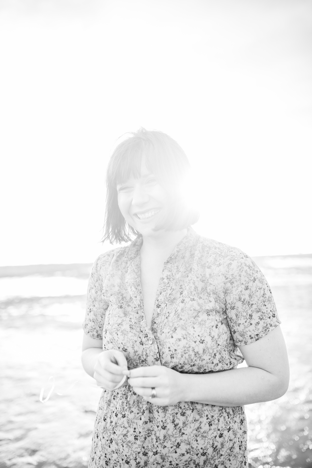 Wellington_Point_Brisbane_Portrait_Audra_McHugh_Music_4.JPG