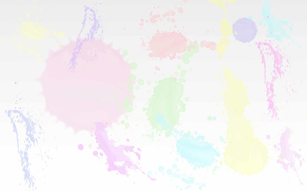 background_resizefadedfix.jpg