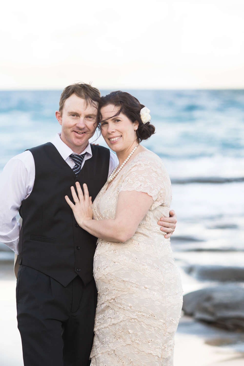 Point_Cartwright_Vow_Renewal_Sunshine_Coast_Tafline_Hoey_Photography-27.jpg
