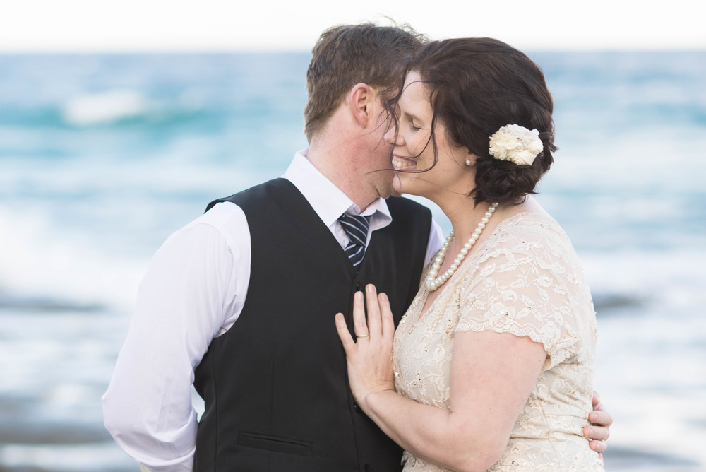 Point_Cartwright_Vow_Renewal_Sunshine_Coast_Tafline_Hoey_Photography-29.jpg