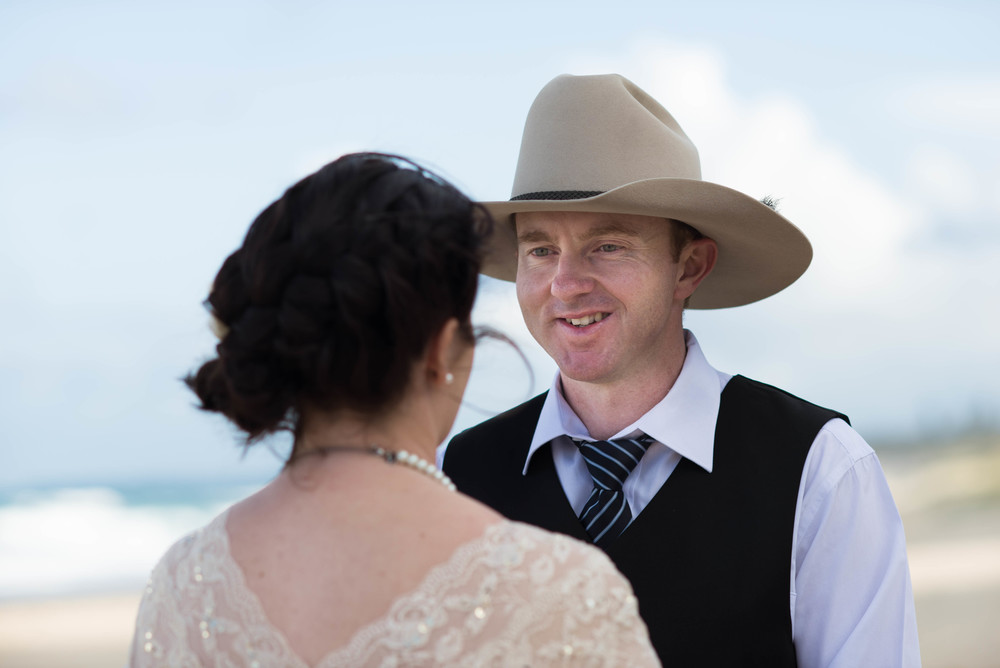 Point_Cartwright_Vow_Renewal_Sunshine_Coast_Tafline_Hoey_Photography-2.jpg