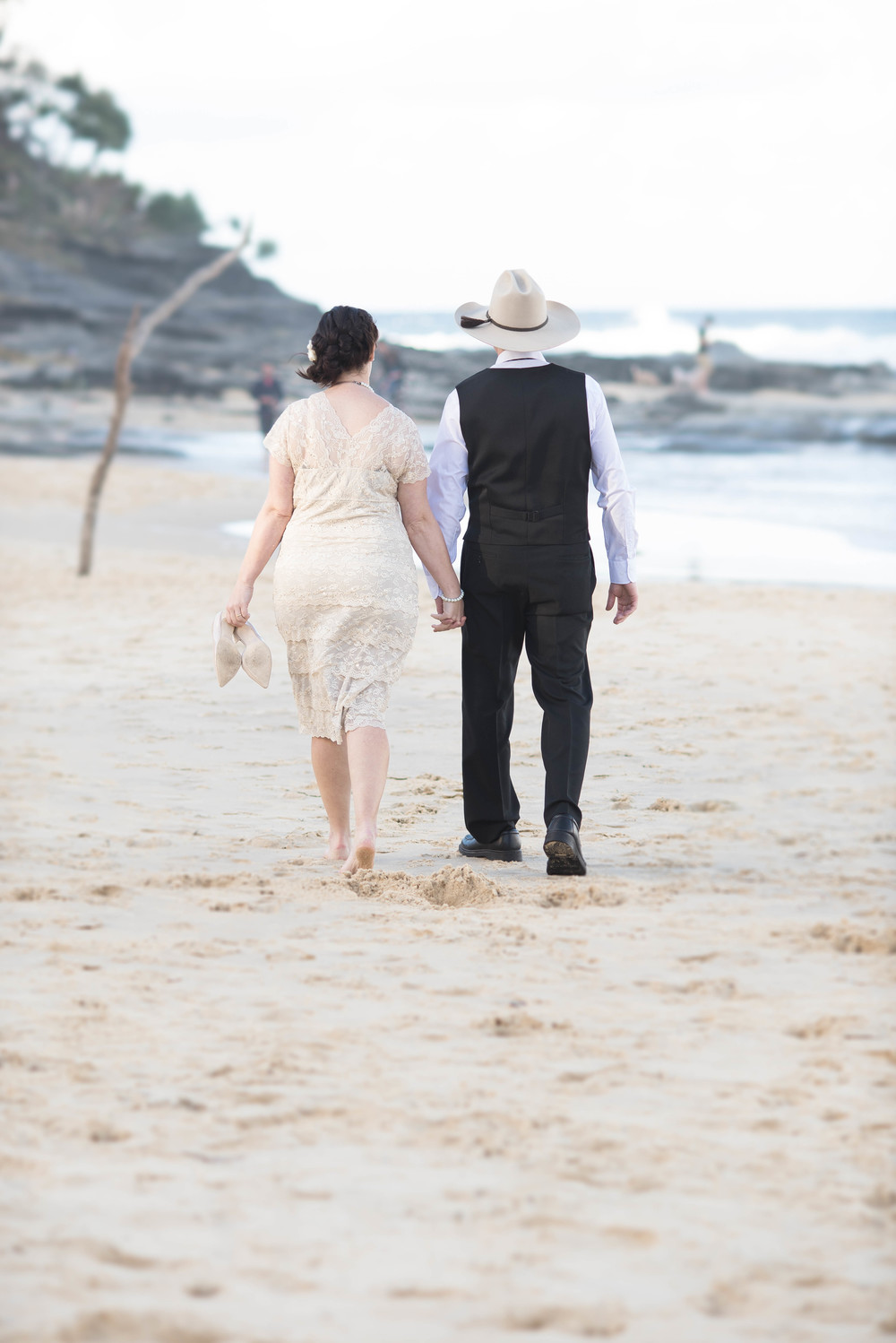 Point_Cartwright_Vow_Renewal_Sunshine_Coast_Tafline_Hoey_Photography-8.jpg