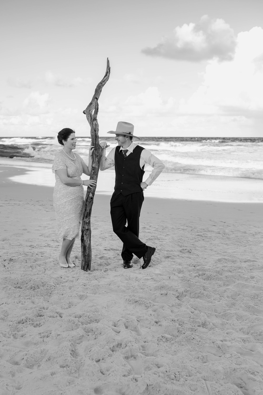 Point_Cartwright_Vow_Renewal_Sunshine_Coast_Tafline_Hoey_Photography-10.jpg