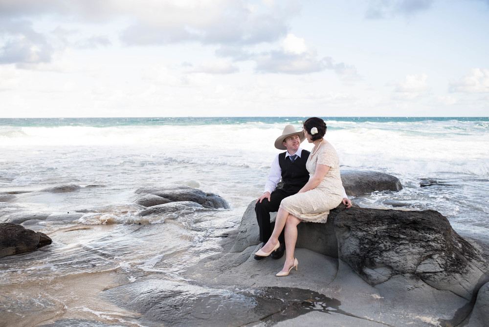 Point_Cartwright_Vow_Renewal_Sunshine_Coast_Tafline_Hoey_Photography-12.jpg