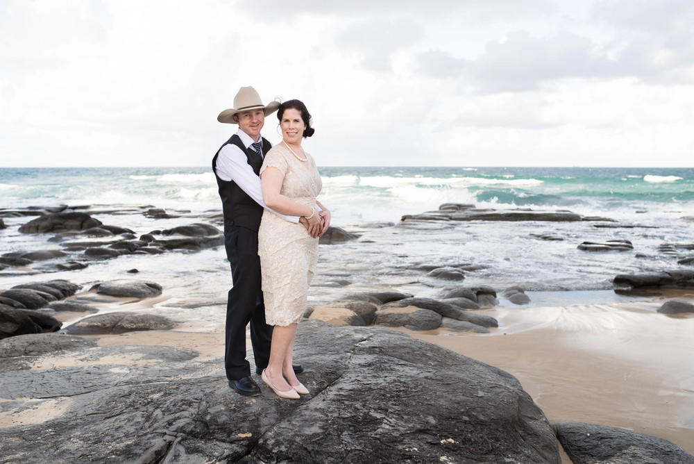 Point_Cartwright_Vow_Renewal_Sunshine_Coast_Tafline_Hoey_Photography-14.jpg