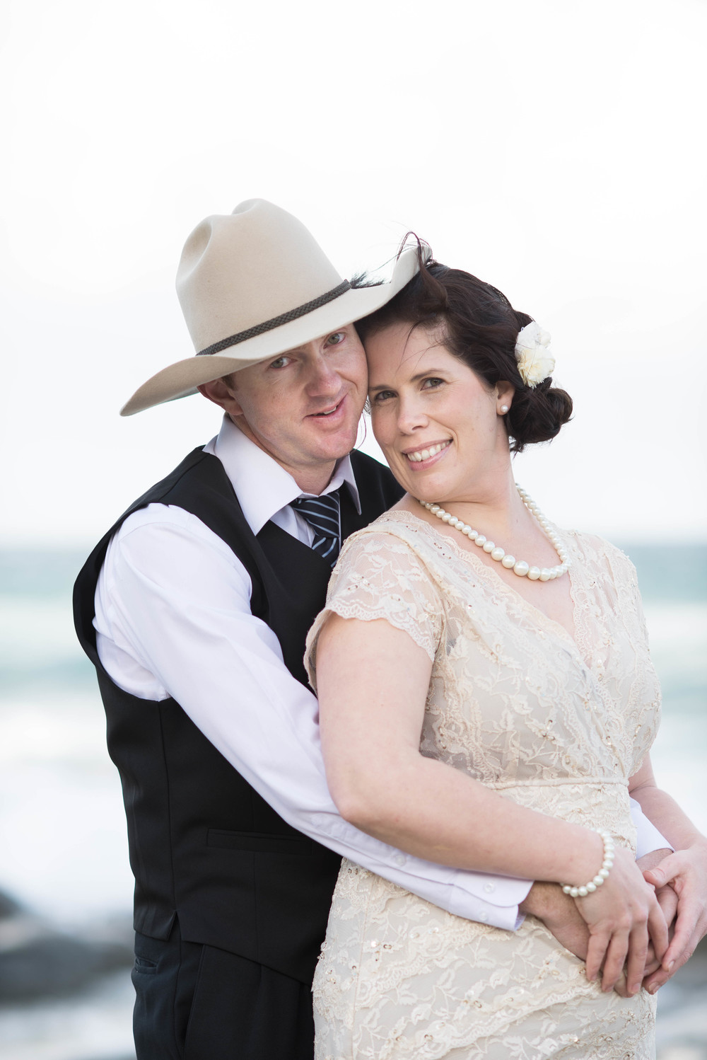 Point_Cartwright_Vow_Renewal_Sunshine_Coast_Tafline_Hoey_Photography-15.jpg