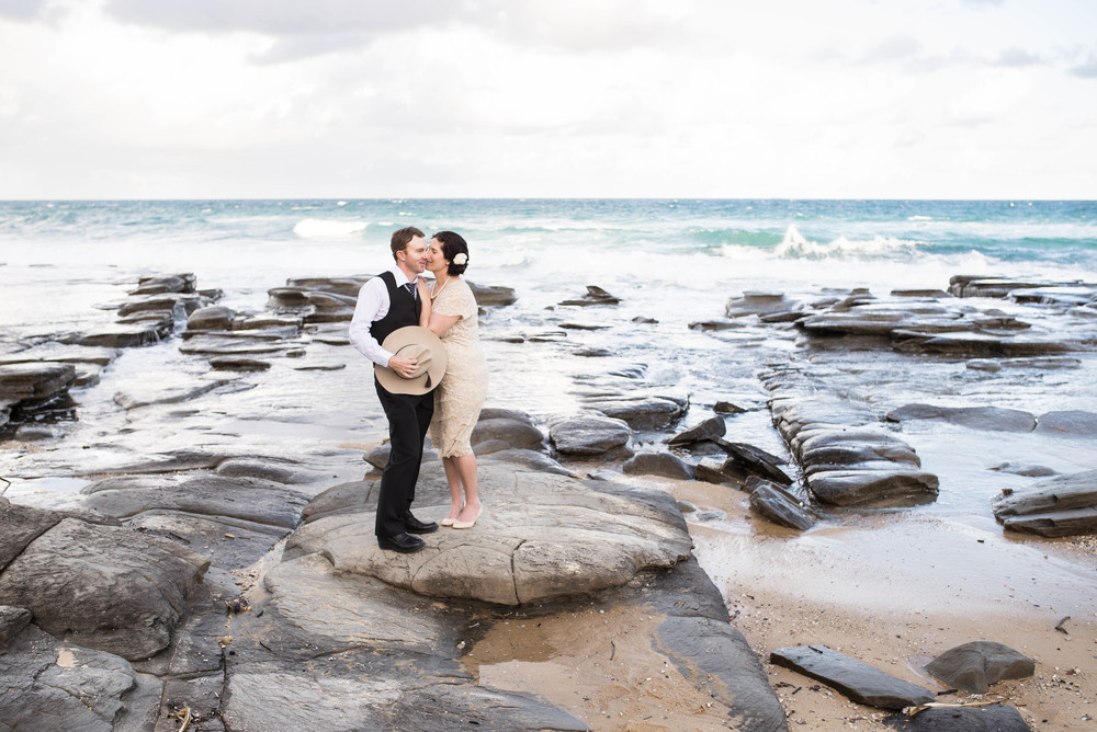 Point_Cartwright_Vow_Renewal_Sunshine_Coast_Tafline_Hoey_Photography-18.jpg