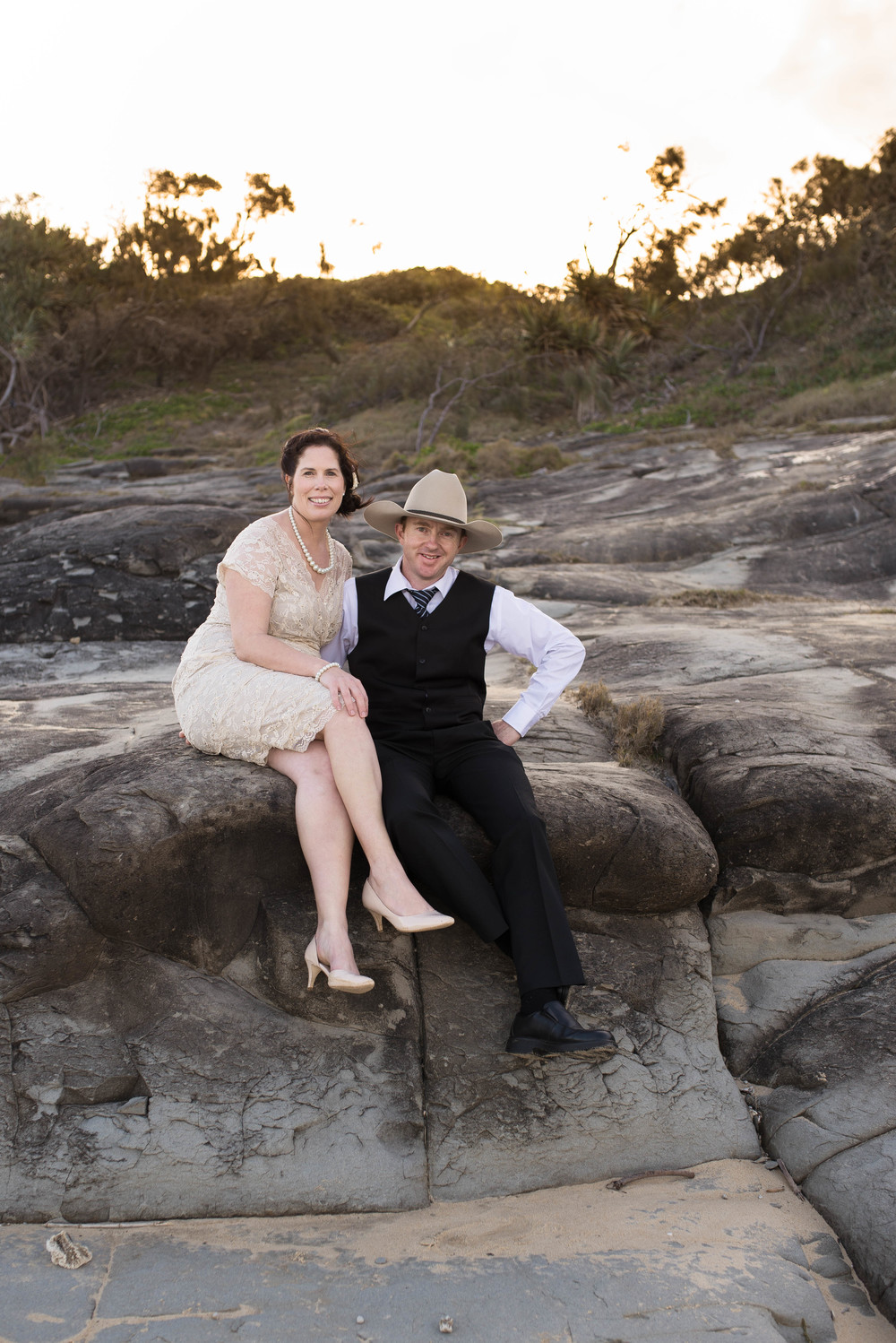 Point_Cartwright_Vow_Renewal_Sunshine_Coast_Tafline_Hoey_Photography-21.jpg