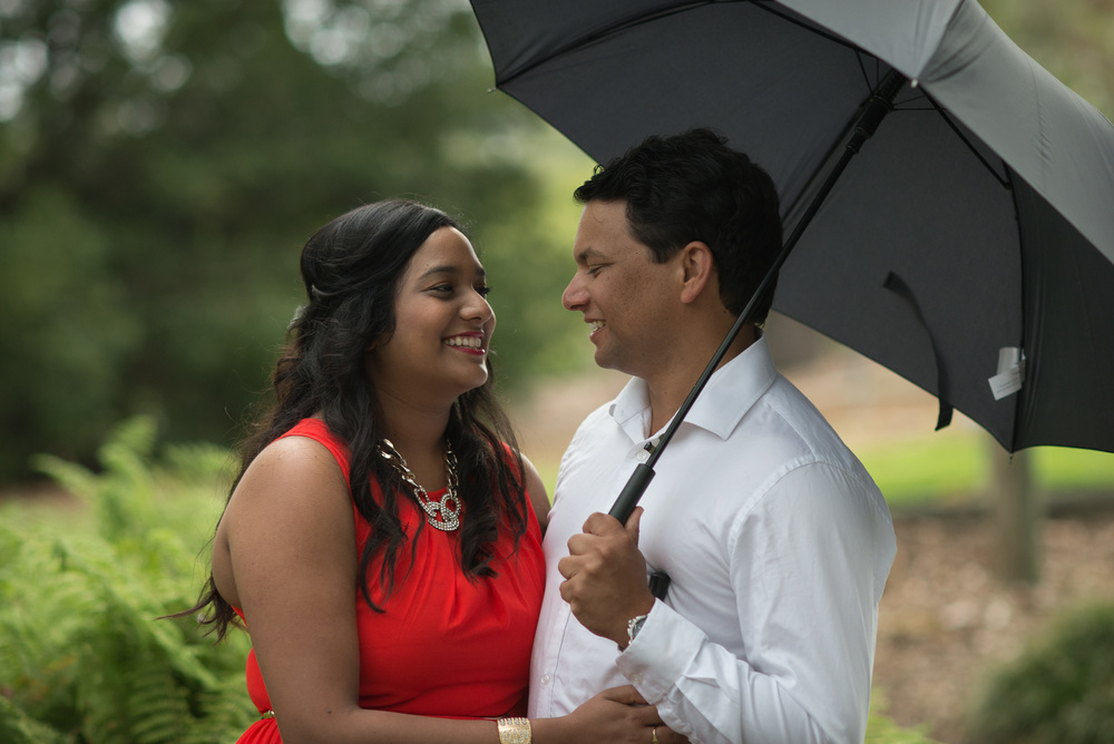Engagement_session_Mt_coot-tha_Brisbane-2.jpg