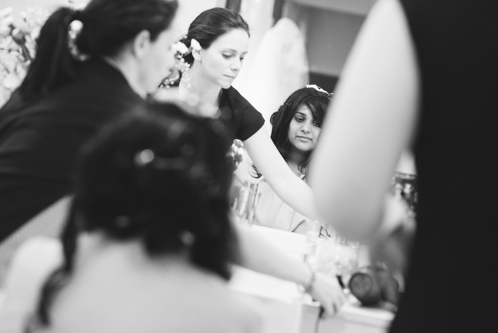 Disney_Wedding_Rydges_Southbank_Brisbane_St_Brigids_Red_Hill_Siebel_December-8.jpg