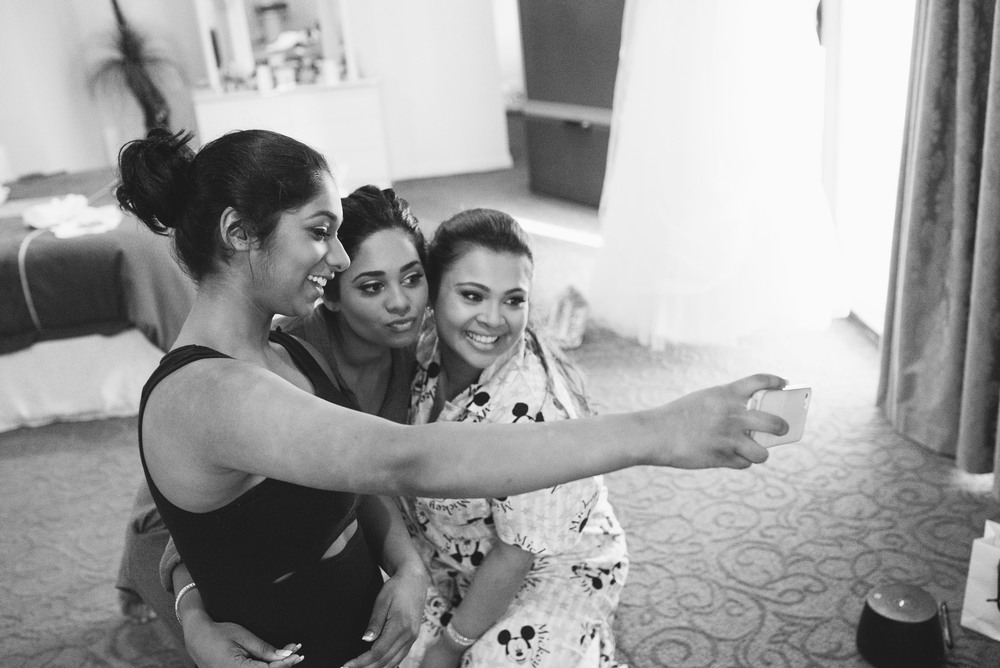 Disney_Wedding_Rydges_Southbank_Brisbane_St_Brigids_Red_Hill_Siebel_December-9.jpg