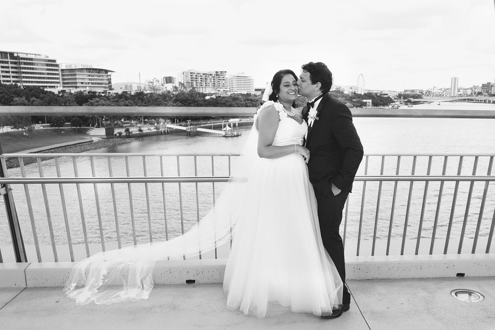 Disney_Wedding_Rydges_Southbank_Brisbane_St_Brigids_Red_Hill_Siebel_December-73.jpg