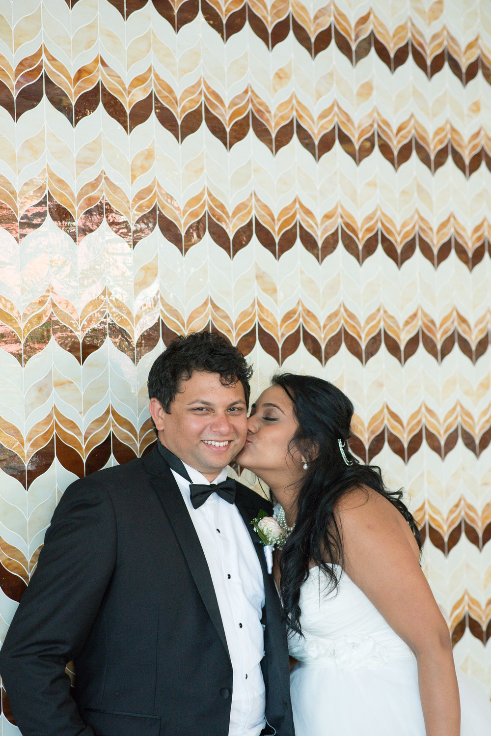 Disney_Wedding_Rydges_Southbank_Brisbane_St_Brigids_Red_Hill_Siebel_December-109.jpg