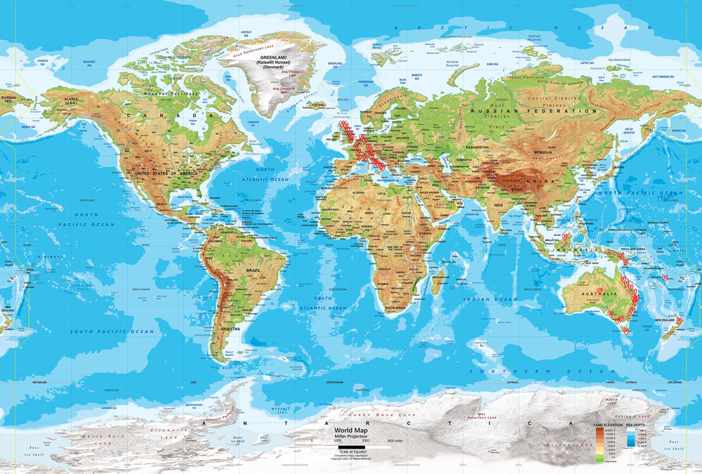 world_miller_15arc_geoatlas-distorted-166x112-150dpi-GEOREFERENC