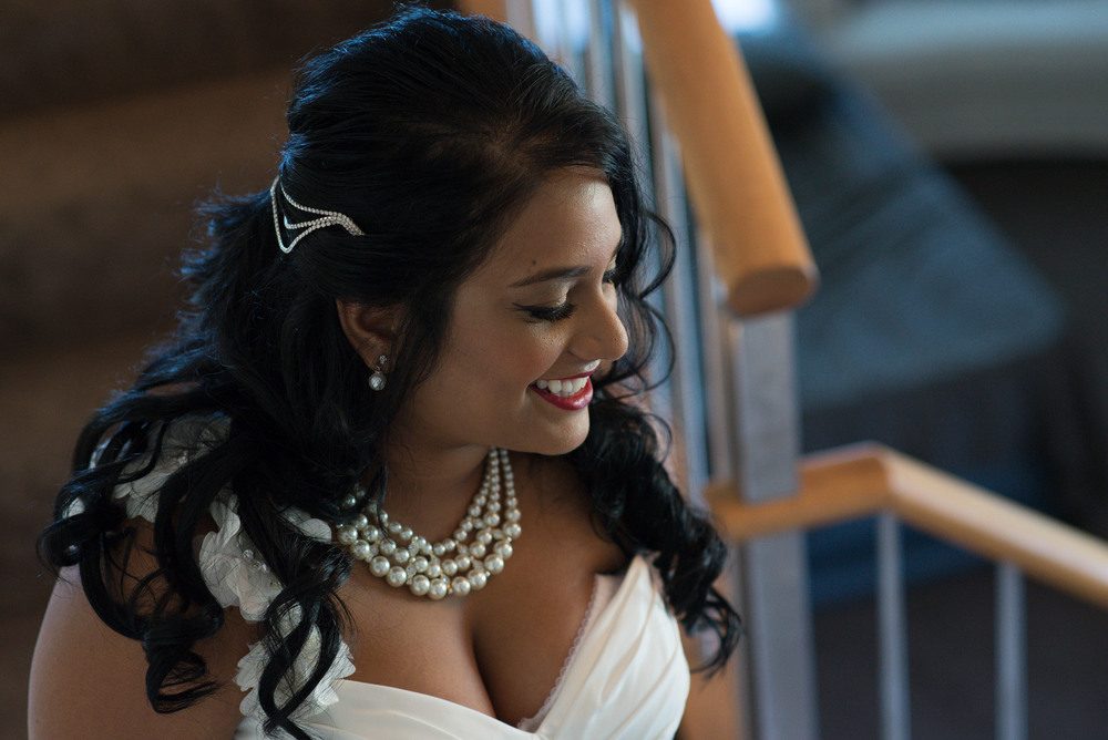 Disney_Wedding_Rydges_Southbank_Brisbane_St_Brigids_Red_Hill_Siebel_December-32.jpg