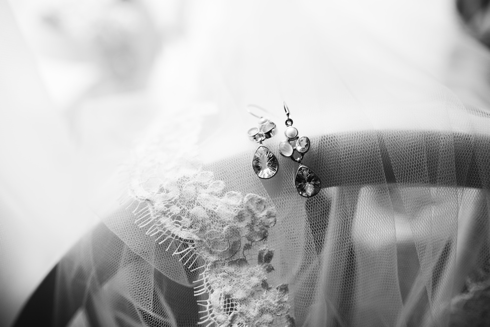 Hashemi_Wedding_Black_&_White_High_Res-15.jpg