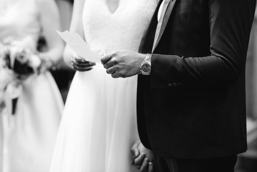 Hashemi_Wedding_Black_&_White_High_Res-252.jpg