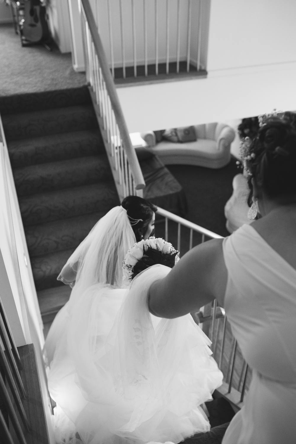 Siebel_Wedding_Black_&_White_High_Res_THP-162.jpg