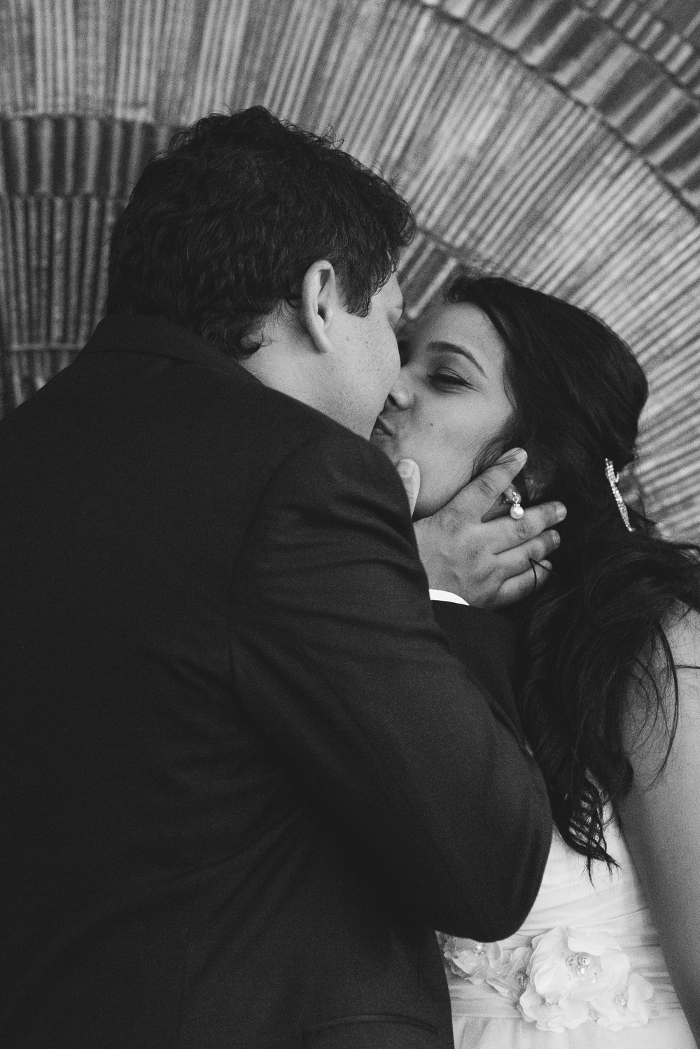 Siebel_Wedding_Black_&_White_High_Res_THP-692.jpg