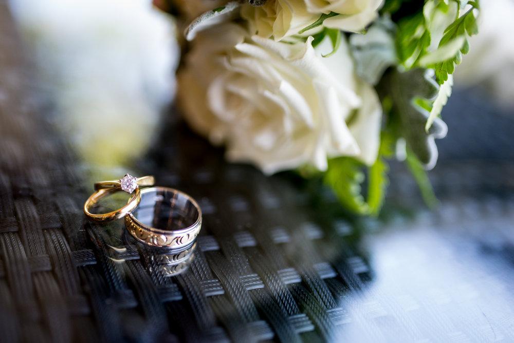 rings-6613.jpg