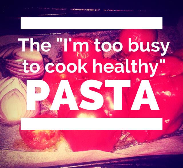 Gluten Dairy Soy Free Pasta