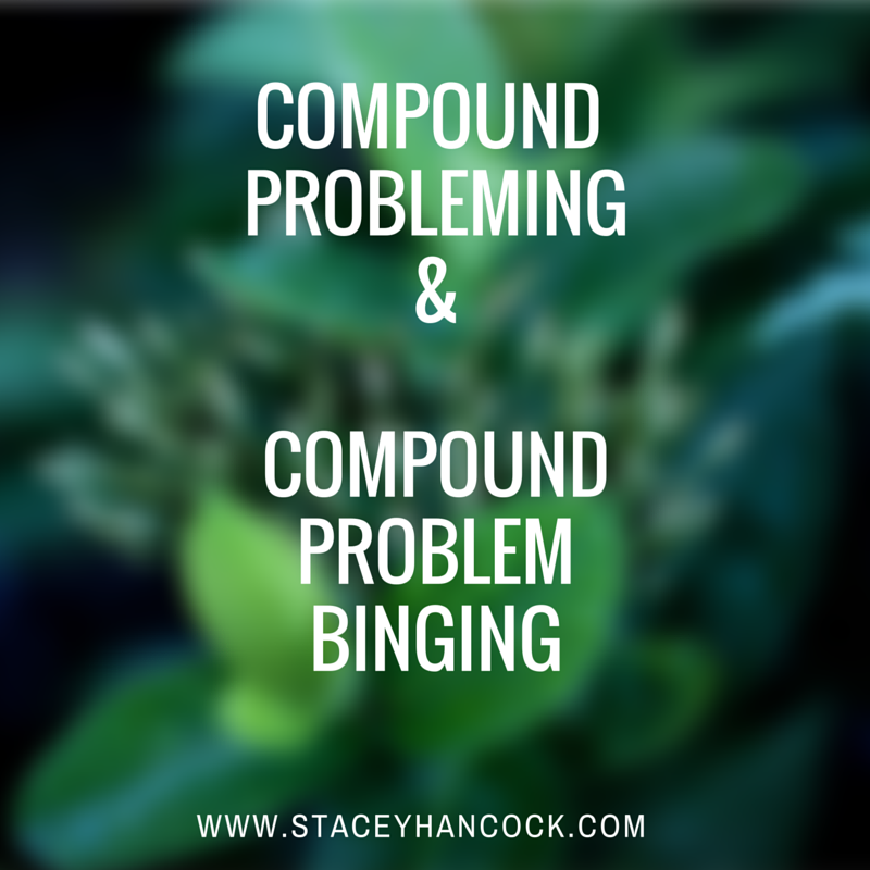 COMPOUND PROBLEMING&COMPOUNDPROBLEMBINGING.png