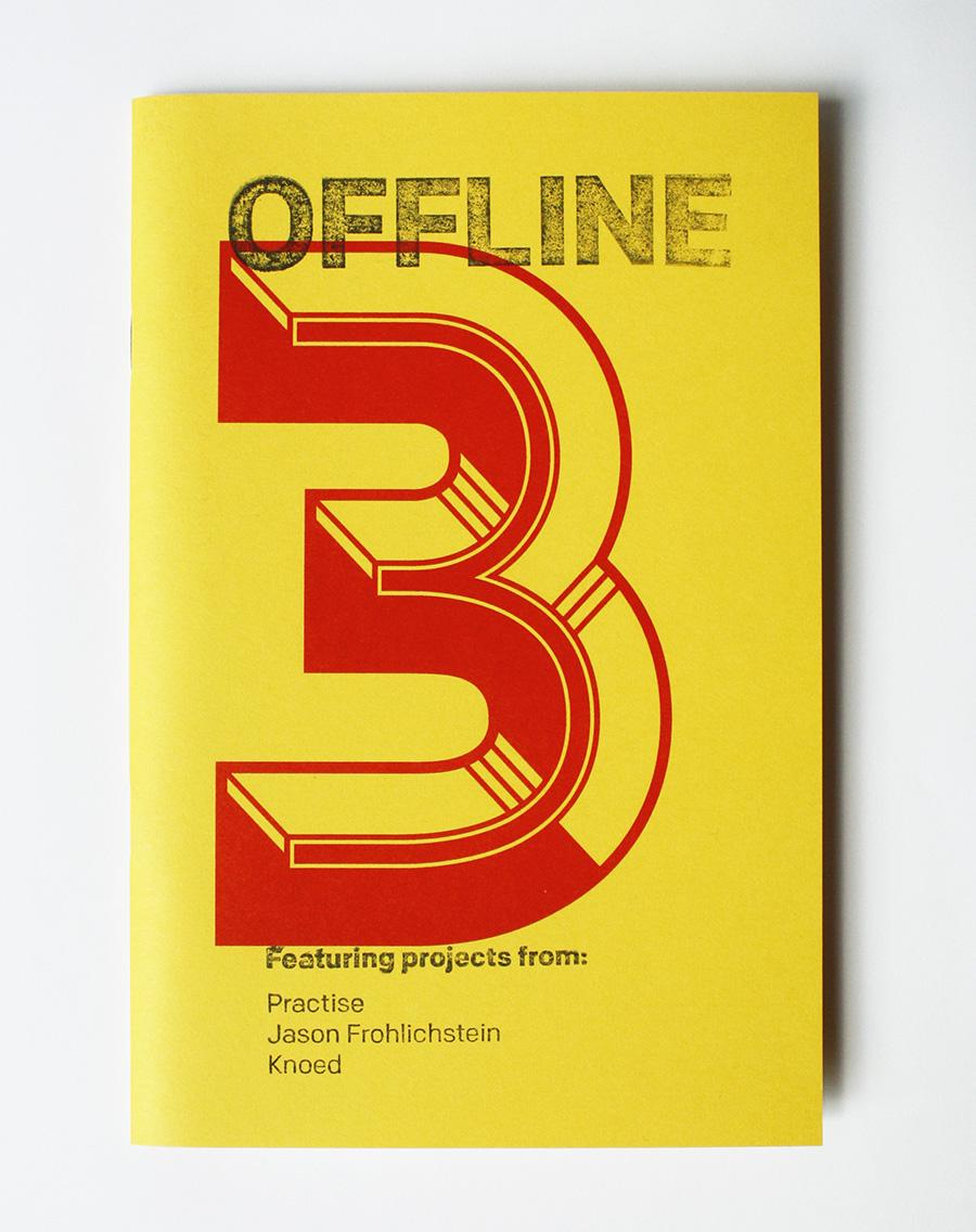 offline_8.jpg
