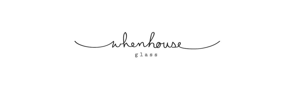 http://www.whenhouse.com/
