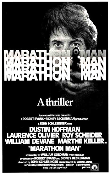 marathonman.jpg
