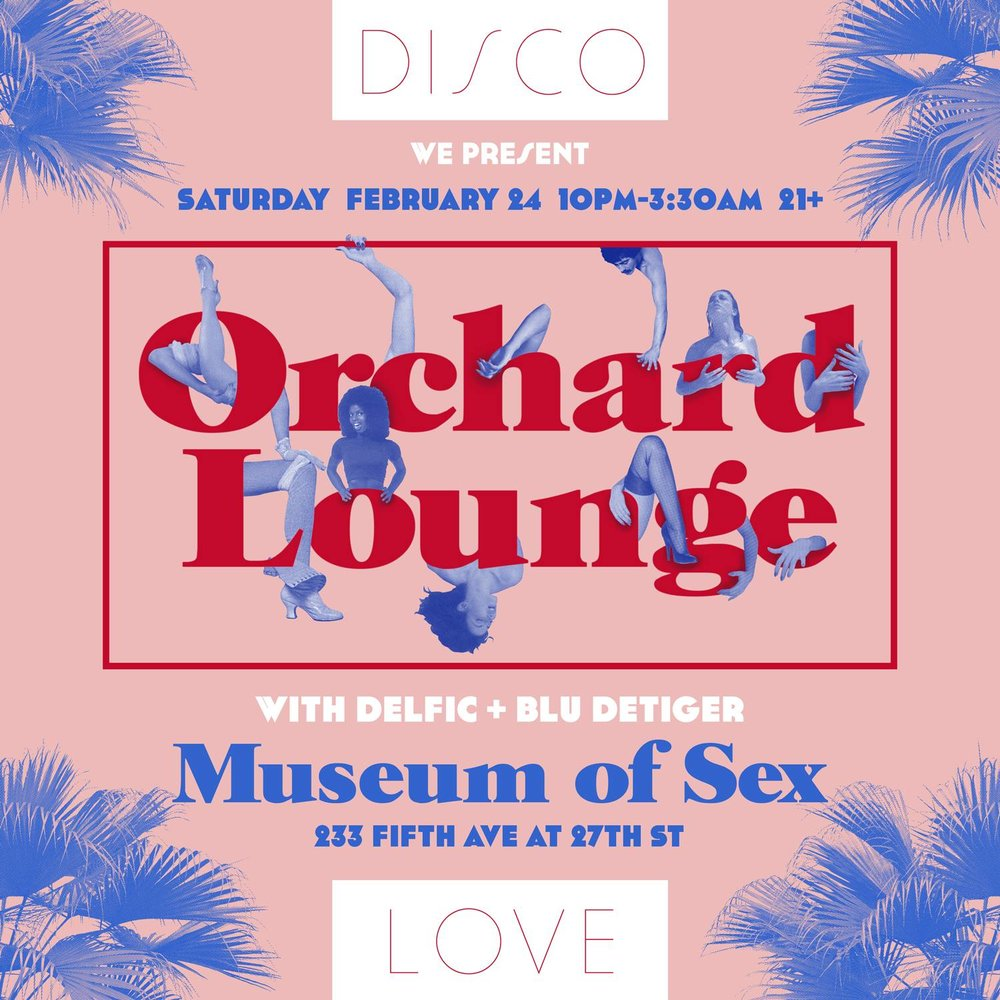 Orchard Lounge.jpg