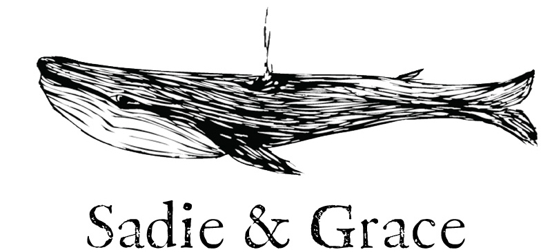 Sadie & Grace Design
